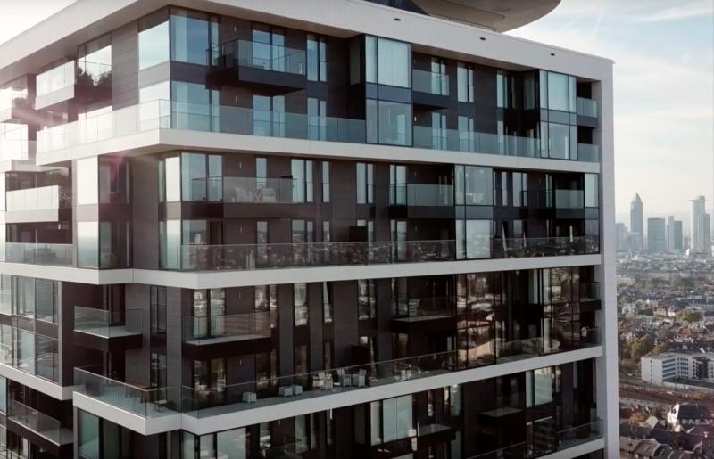 Durach: Architekten + Fachplaner