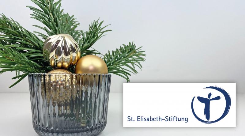 Durach: Unsere Weihnachtsspende